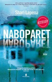 Naboparet Books To Read, Drama, Reading, Dramas, Reading Books, Drama Theater, Reading Lists