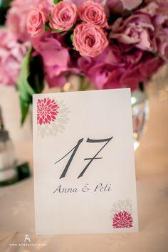 pink wedding pompom peony
