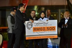 Syura Juara MasterChef Selebriti Malaysia 2, MasterChef Selebriti Malaysia (MSM 2), Breast Cancer , siapakah juara msm 2, hadiah masterchef selebriti 2