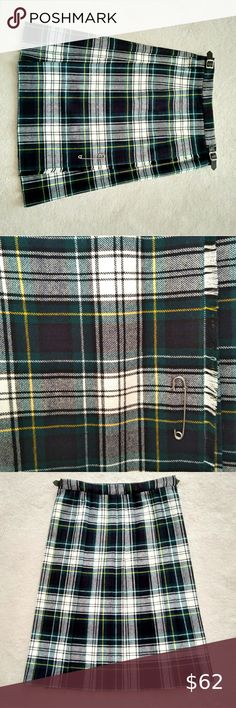 yan/_15 Extension Hose for Shop Vac Craftsman Wet Dry Vacuum 90512