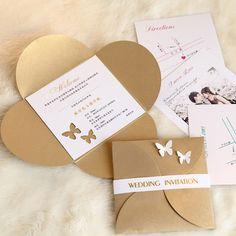 European-style-personalized-wedding-font-b-invitations-b-font-creative-square-font-b-tiffany-b-font.jpg (400×400)