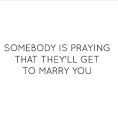 """15 Likes, 3 Comments - Single Black Christian (@singleblackchristian) on Instagram: """"Yes, it's true! Someone out there is praying for a Godly marriage with you. They're praying for…"""""""