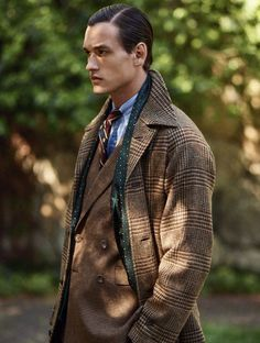 Preppy Boys, Suit Jacket, Vest, Classic Style, Ralph Lauren, Leather Jacket, Man Shop, Blazer, American