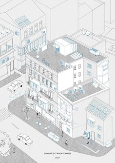 You are in the right place about Architecture drawing graphics abstract Here we offer you the Architecture Panel, Architecture Graphics, Architecture Drawings, Landscape Architecture, Architecture Design, Axonometric Drawing, Planer Layout, Conceptual Drawing, Architecture Presentation Board