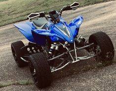 Ghost Rider, Trx, Bikers, Cars And Motorcycles, Quad, Street, Vehicles, Life, Cars