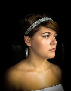 Kathryn Headband