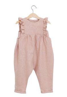 a4029acd1e77 220 Best Children Clothing images