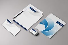 amp_1 Logo Design, Polaroid Film, Marvel, Packaging, Amp, Wrapping