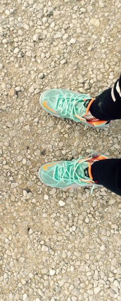 various colors 09aa7 f9757 42 Best My Style images   Kd 7, Nike free shoes, Free runs