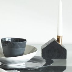 Simple with a masculine edge #Scandinavian