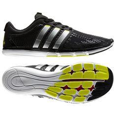 image: adidas Adipure Gazelle Shoes G60372