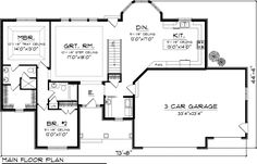451063718906007771 furthermore House Plans Uk 4 Bedrooms further Raised Ranch House Plans as well 430164201879095277 in addition Bi Level House Plans 4 Bedrooms 3 Baths. on modern bi level house plans