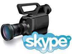 Evaer Video Recorder for Skype 1.6.5.91  Evaer Video Recorder for Skype 1.6.5.91  8.3 MB  Facile à utiliser pour vos interviews audio et vidéo Skype des conférences des podcasts ou des appels VoIP de la famille.Evaer enregistre Skype avec la capture de données de média d'origine et il n'y a pas de perte de données.Il est un enregistreur de capture d'écran la qualité vidéo est pas affectée du tout si vous redimensionnez Skype fenêtres vidéo lors de l'enregistrement. Caractéristiques…
