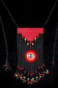 Οι 16 καλύτερες εικόνες του πίνακα kArFitsa micro weaving handmade ... 9b2347aa235