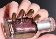 Unsere Bloggerinnen zeigen ihre Beauty-Favoriten!