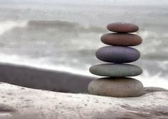 stacked_beach_rocks_by_jtheq-d32xnyl