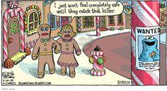 Hilarious Christmas Memes for the Christmas-Obsessed Christmas Comics, Christmas Jokes, Christmas Cartoons, Christmas Fun, Christmas Posters, Holiday Fun, Christmas Cards, Haha Funny, Funny Memes