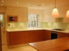 Simple Kitchen Cabinet Plans basic kitchen cabinets. wonderful kitchen cabinet refacing ideas