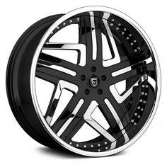 82 best 24s and up images rims for cars wheels hs sports Impala SS On Irocs lexani f ed 727 standard f ing custom painted alloy wheel custom paint wheels
