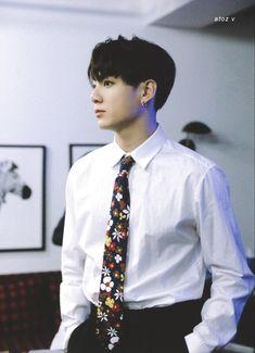 Jungkook Cute, Jungkook And Jin, Foto Jungkook, Jungkook Oppa, Foto Bts, Jungkook Aesthetic, Mr Perfect, Album Bts, Jeon Jeongguk