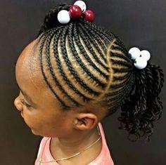 Kids Hairstyles Braids Amazing Braids  Girls Hairstyle  Pinterest  Kid Braids Kid Hairstyles