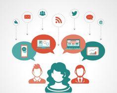 Fixerkit Sosyal Medya Hesap Yönetim Sistemi Nasıl Kullanılır ? Sosyal Medya Hesap Yönetim Sisteminin amacı zamandan ve iş gücünden tasarruf etmek, tek tek yapmanız gereken işlemleri tek panel üzerinden yapabilmenizi sağlamaktır. Bu sistem sayesinde birden fazla sosyal medya hesabınıza aynı anda içerik gönderebilir, silebilir veya düzenleyebilirsiniz.<br> <br>Sosyal Medya Hesap Yönetim Sistemi toplamda 4 başlık altında toplanır. İzin verme, Mesaj Gönderme, Gruplama ve Listeleme.  İzin vermek…