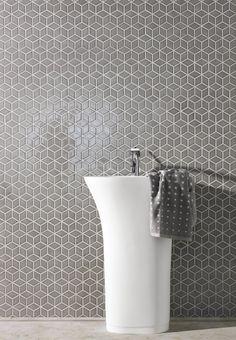 Conheça a Linha Cubica | Cerâmica Portobello