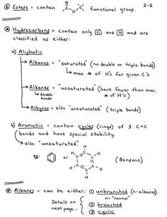 Organic Chemistry Notes - Full Course Pdf Notes | ChemistryNotes.com Summer Science, Science Fun, Preschool Science, Science Classroom, Earth Science, Science Activities, Chemistry Lecture, Chemistry Notes, Physical Science