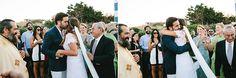 Wedding Moments, Most Beautiful, Lavender, Kiss, Bride, Dresses, Fashion, Wedding Bride, Vestidos