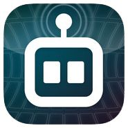 Arpeggiator Synth App By Sound Trends