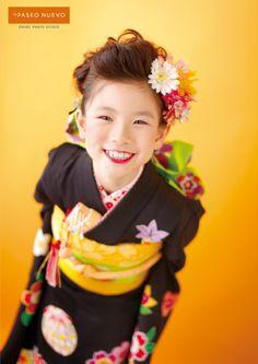 753 photo from 小貫写真館 パセオヌエボ みと(茨城県水戸市)