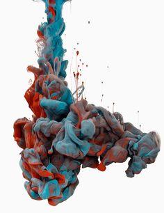 Diseño, tendencias, creatividad e innovación - loveDESIGNnews: SABORES EN COLORES por Alberto Seveso