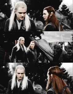 Legolas And Thranduil, Aragorn, Fellowship Of The Ring, Lord Of The Rings, Elfa, Still Love Her, Orlando Bloom, Middle Earth, Tolkien
