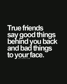 Ha ha ha!! So true!