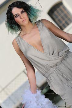 fotoshooting Sari, Fashion, Photo Shoot, Saree, Moda, Fashion Styles, Fashion Illustrations, Saris, Sari Dress