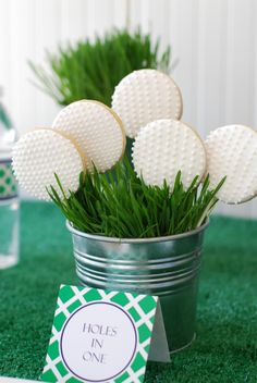 donut hole golf ball - Google Search