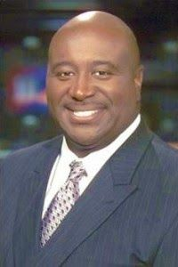 """""""Sports with Sam Crenshaw"""" TODAY 4pm EST """"Coming Direct with Freda"""" w/ Freda Stukes  GUEST: Samuel Crenshaw (veteran sports reporter & TV sports anchor) CALL US: 844-976-9136- and be part of the conversation!  LISTEN LIVE on iHeartRadio: http://www.iheart.com/live/wrnw-am1100-5789/ #wrnw1radio #sports"""