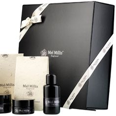 Phytonutri Signature | Mel Millis Ltd 6£ I need to try it at this price!!!