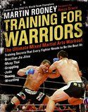 MMA training is probably one of the best books on how to get started mma training I've seen. If you want to train mma then you should go get this book that's written by a real mma trainer. http://www.amazon.com/MMA-Training-Obliterate-Competition-Octagon-ebook/dp/B00HLNYFT6
