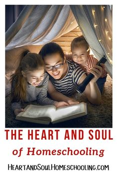 What is the foundation of your homeschool? Relationships are the Heart of our Homeschool. Read more about how we make relationships a priority in this post. Homeschool High School, Homeschool Curriculum, Homeschooling, Christian Parenting, Christian Homeschool, Love Your Family, Parenting Hacks, Foundation, Preschool