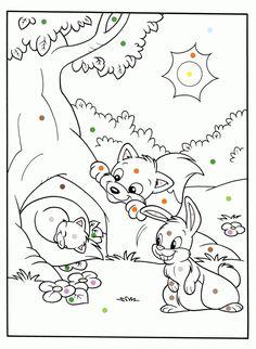 Pagina-da-colorare.gif (700×957)