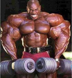 Best muscle building supplements for muscle growth. Learn which muscle building supplements works best to build muscle effectively and quickly. Bodybuilding Training, Bodybuilding Supplements, Bodybuilding Workouts, Aesthetics Bodybuilding, Natural Bodybuilding, Bodybuilding Motivation, Muscle Fitness, Muscle Men, Male Body