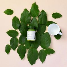 (Here are the reasons why Contains highly concentrated extracts of anti-oxidant catechins found in tegreen. Detoxing-eleminating toxins inside your body. Antioxidant Supplements, Antioxidant Vitamins, Nu Skin, Tegreen Capsules, Green Tea Benefits, Green Tea Extract, Beauty Magazine, Boost Your Metabolism, Dental Health