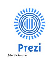 Prezi Pro 5.2.8 Crack With Keygen Free Download [Latest]