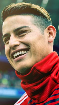 James Rodriguez Football Love, Football Is Life, Football Players, James Rodriguez, Gabriel Jesus, James 10, Toni Kroos, Neymar, Ronaldo