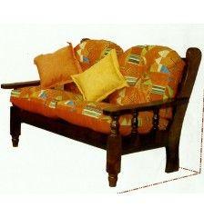 Fabricação Móveis de Gramado... Padrão e Sob Medida... Produto Produzido em madeira Tauari... Diversas Cores da Madeira... Prazo de Pagamento em 12 Parcelas Sem Juros... Email:   flavio@flaviomoveis.com.br  ... Site: www.flaviomoveis.com.br ... Frete Grátis Todo o Brasil... Fones: (51) 9.9545.9061  ...                (51) 3239-1181