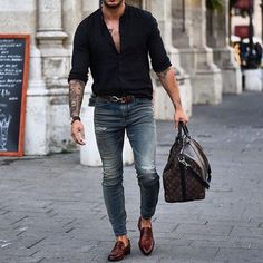 All about Men's Fashion _________________________ Business Inquires:  modernemen@gmail.com