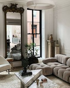 20 Modern Living Room Furniture Sets Ideas Interior Every front room wants a settee set. It is essentially an in. Bedroom Decor For Couples, Parisian Chic Decor, Interior Design, House Interior, Bathroom Decor Luxury, Living Room Decor, Home, Classy Rooms, Living Room Designs