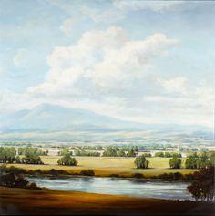 Victoria, Paintings, Art, Paint, Painting Art, Kunst, Draw, Painting, Portrait
