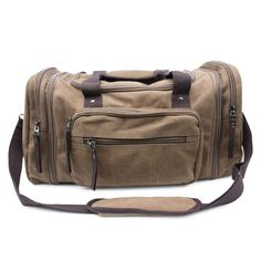 New arrival - The Rustic. We only deal with the best quality bags.